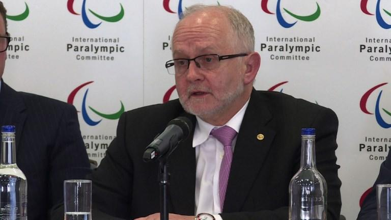 "Russia has been warned they will be barred from sending a team to the 2017 World Para Athletics Championships in London and the 2018 Winter Games unless ""something dramatically changes"" regarding doping."