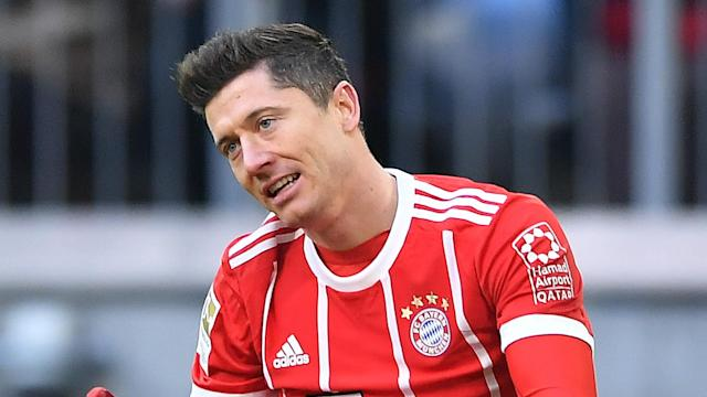 The 29-year-old has long been linked with a move away from the Bundesliga, and could finally see his dream realised as he looks to force a transfer