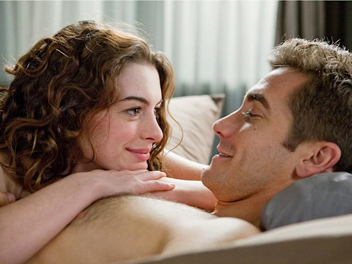 """""""Love And Other Drugs"""""""