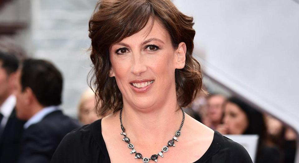 <p>There's serious talk of the Call The Midwife star becoming the next Time Lord. Can you picture it? (Rex) </p>