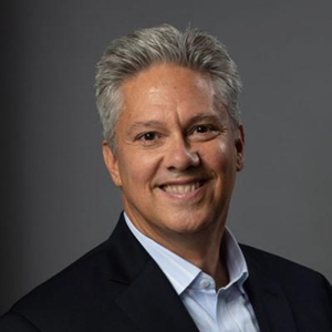Benefitfocus, Inc. announces that Stephen Swad, the company's chief financial officer, is named president and chief executive officer.