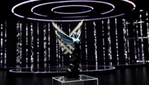 The Game Awards 2020 drew more than 70 million viewers.