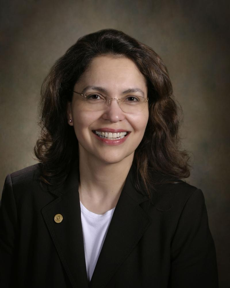 College of American Pathologists Foundation Honors Houston Pathologist for Pioneering Free Cancer Screening
