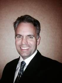 eSentire Names Felix Knoll Vice President of Sales