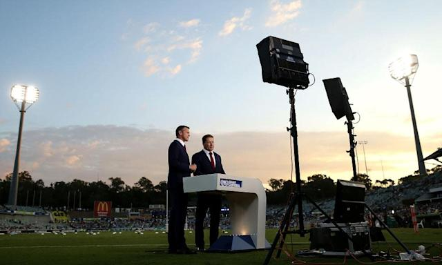 <span>Photograph: Mark Metcalfe/Getty Images</span>
