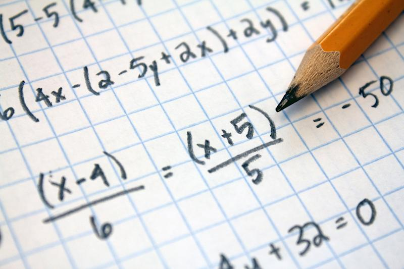Viral Math Problem Divides the Internet: Can You Solve It the Right Way?