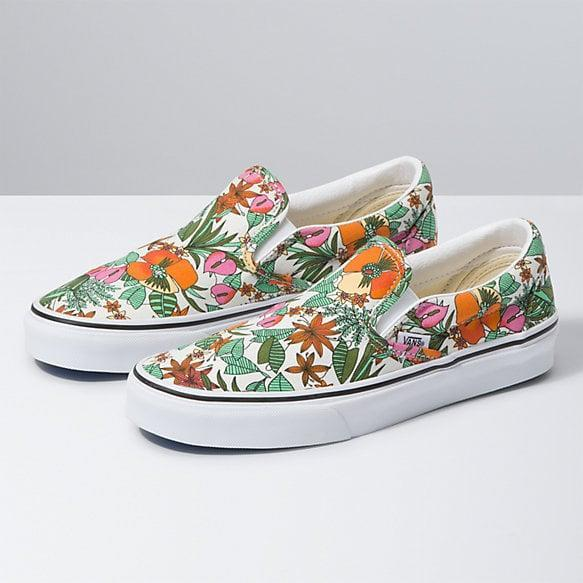 "<p><a href=""https://www.popsugar.com/buy/Vans-Multi-Tropic-Slip--Sneakers-584508?p_name=Vans%20Multi%20Tropic%20Slip-On%20Sneakers&retailer=vans.com&pid=584508&price=55&evar1=fab%3Aus&evar9=47571677&evar98=https%3A%2F%2Fwww.popsugar.com%2Ffashion%2Fphoto-gallery%2F47571677%2Fimage%2F47571937%2FVans-Multi-Tropic-Slip-On-Sneakers&list1=shopping%2Cshoes%2Csneakers%2Csummer%2Csummer%20fashion%2Cfashion%20shopping&prop13=mobile&pdata=1"" rel=""nofollow noopener"" class=""link rapid-noclick-resp"" target=""_blank"" data-ylk=""slk:Vans Multi Tropic Slip-On Sneakers"">Vans Multi Tropic Slip-On Sneakers</a> ($55)</p>"
