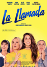 "<p>In this musical comedy, two rebellious teens, Maria and Susana, spend their summer at a Catholic camp run by nuns. On their first night, the girls sneak out and go partying. As expected, the camp doesn't plan on tolerating this behavior and discourages their love of music. Slowly but surely, the teens start showing the nuns the power of song.</p><p><a class=""link rapid-noclick-resp"" href=""https://www.netflix.com/title/80109193"" rel=""nofollow noopener"" target=""_blank"" data-ylk=""slk:STREAM NOW"">STREAM NOW</a></p>"