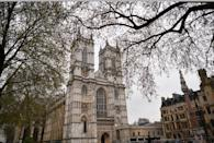 <p>At Prince William and Kate's wedding location, the bells ring in honor of the senior members of the royal family's birthdays.</p>