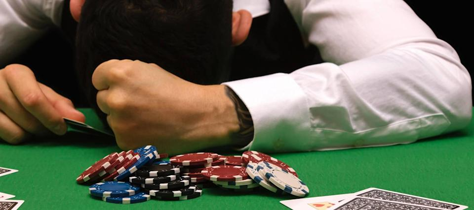 Your 'safe' investing bets could turn out to be a gamble in retirement