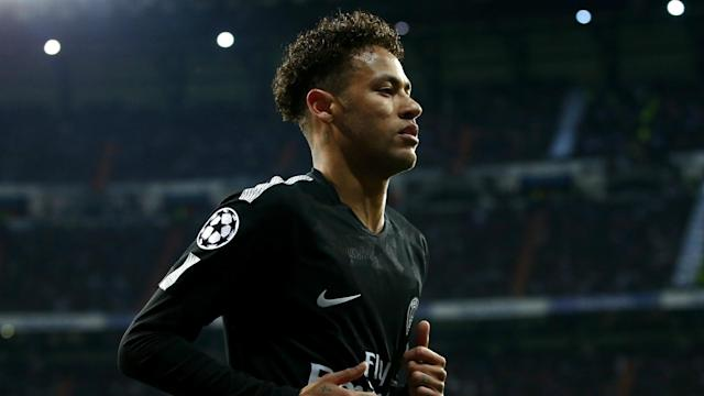 The French Professional League has confirmed release clauses are not permitted in players' contracts after rumours circulated about the Brazilian