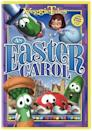 """<p>This veggie-fied version of a retelling of <em>A Christmas Carol </em>is refreshed to tell the story of Easter, as Mr. Nezzer is showed past, present, and future. </p><p><a class=""""link rapid-noclick-resp"""" href=""""https://www.youtube.com/watch?v=Csx8KjKp5NM"""" rel=""""nofollow noopener"""" target=""""_blank"""" data-ylk=""""slk:STREAM NOW"""">STREAM NOW</a></p>"""