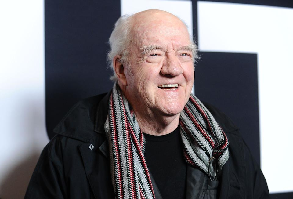 <strong>Richard Herd (1932 – 2020)</strong><br /><br />Throughout his lengthy acting career, Richard appeared in shows like Star Trek and Seinfeld. He died at the age of 87, of complications from cancer.