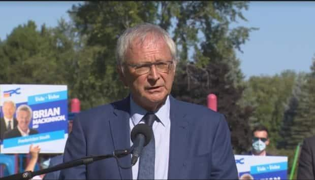 Premier Blaine Higgs has rewarded a number of campaign supporters with government posts, including positions on the board of NB Liquor, which is now running the search for a new president.