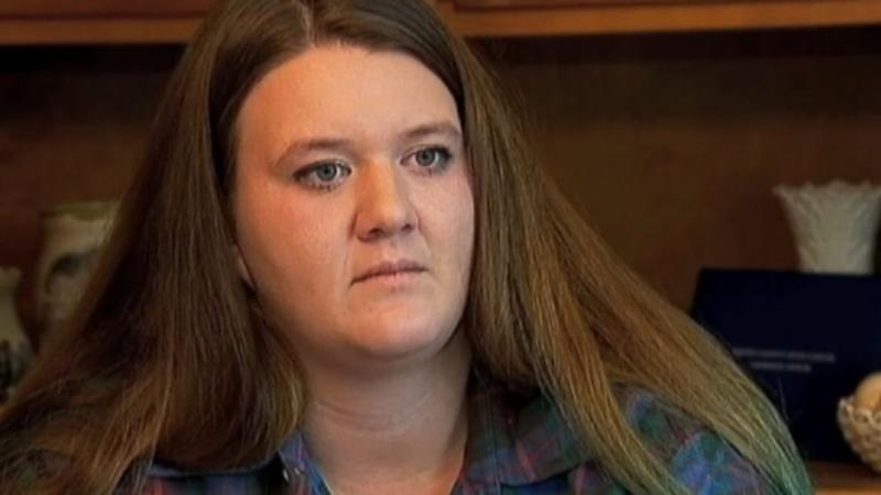 Georgia Woman Describes Crippling Pain of Chikungunya Virus