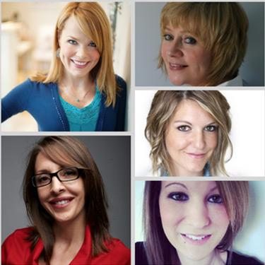 5-women-ready-to-make-more_web