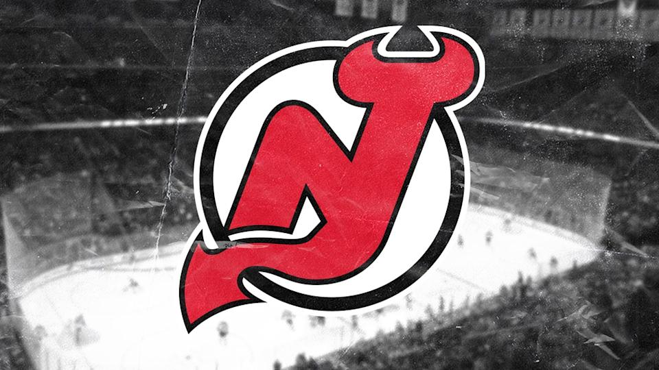 Devils treated image generic with logo