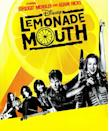<p>A metric ton of Disney stars appear in this <i>Breakfast Club</i>-meets-<i>School of Rock</i> comedy in which a bunch of teens in detention start a band. It's essentially a Fleetwood Mac biopic but with more cocaine.<br><br><i>(Credit: Disney Channel)</i>(Credit: Disney Channel) </p>