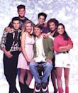 """<p>Apparently, Parker Lewis <em>can</em> lose, because this show was canceled after just three seasons—but still, the surreal teen sitcom remained super influential and had a dedicated fandom. Fall Out Boy even named a song after it, that's all I'm saying. </p><p><a class=""""link rapid-noclick-resp"""" href=""""https://www.amazon.com/Parker-Lewis-Cant-Lose-Season/dp/B001STTRTC/ref=sr_1_2?crid=2TR04ANJ0DI9N&keywords=parker+lewis+can%27t+lose+complete+series&qid=1562093462&s=movies-tv&sprefix=parker+lewis+can%27t+lose%2Cinstant-video%2C139&sr=1-2&tag=syn-yahoo-20&ascsubtag=%5Bartid%7C10063.g.34770662%5Bsrc%7Cyahoo-us"""" rel=""""nofollow noopener"""" target=""""_blank"""" data-ylk=""""slk:Buy the box set"""">Buy the box set</a></p>"""