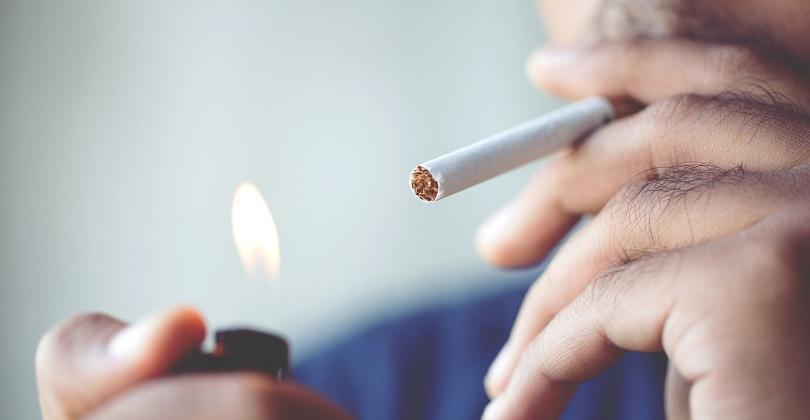 Is Smoking Allowed Inside And Outside Of HDB Flats?