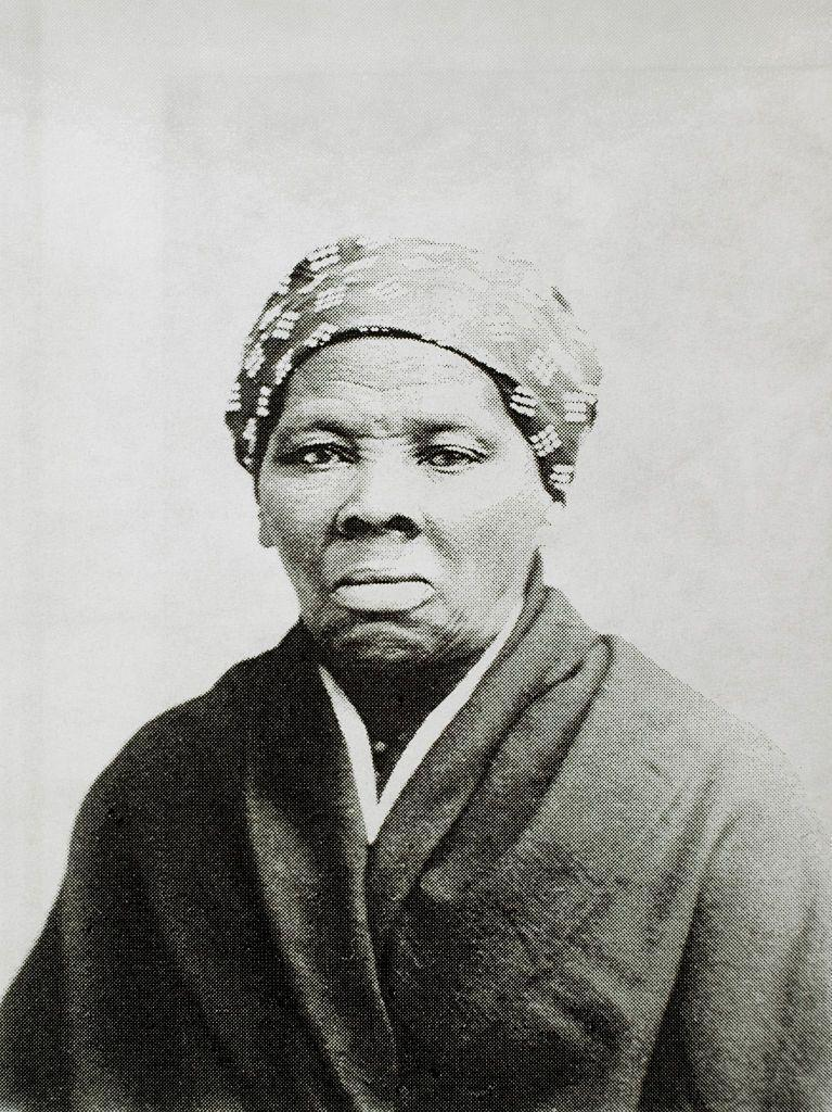 "<p>Harriet Tubman is well known as the woman who fled slavery and then helped lead other enslaved people to freedom through the Underground Railroad. But that's not all she did: On June 2, 1863, during the Civil War, <a href=""https://nmaahc.si.edu/blog/combahee-ferry-raid"" rel=""nofollow noopener"" target=""_blank"" data-ylk=""slk:she also led the Combahee Ferry Raid"" class=""link rapid-noclick-resp"">she also led the Combahee Ferry Raid</a> under Union Colonel James Montgomery, according to the National Museum of African American History and Culture. She was the first woman to lead a major military operation in the U.S. During that operation, she and 150 African American Union soldiers rescued more than 700 enslaved people.</p>"