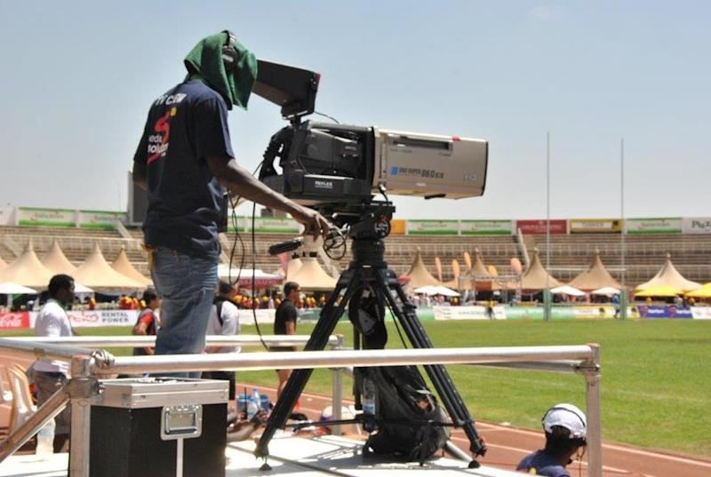 Sony Sugar accuses KPL of discrimination over live coverage