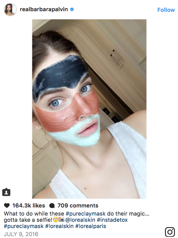How to Multi-Mask for Great Skin, According to the Experts