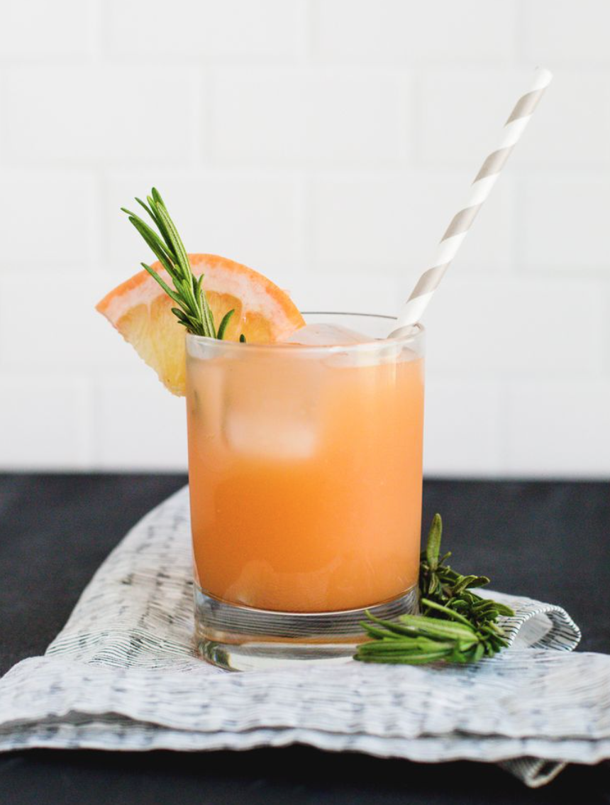 "<p>Craving something a bit more refined? Consider a citrus-themed brunch, lunch, or dinner. Whichever you choose, this delicious citrus cocktail deserves to be on the menu. </p><p><strong>Get the recipe from <a href=""https://abeautifulmess.com/two-easy-party-cocktails/"" rel=""nofollow noopener"" target=""_blank"" data-ylk=""slk:A Beautiful Mess"" class=""link rapid-noclick-resp"">A Beautiful Mess</a>. </strong></p><p><a class=""link rapid-noclick-resp"" href=""https://go.redirectingat.com?id=74968X1596630&url=https%3A%2F%2Fwww.walmart.com%2Fip%2F6Pcs-18-inch-Candy-Color-Fruit-Balloons-Birthday-Foil-Balloon-Helium-Mylar-Balloons-for-Party-Birthday-Wedding-Decoration-Orange%2F745277483&sref=https%3A%2F%2Fwww.thepioneerwoman.com%2Fhome-lifestyle%2Fentertaining%2Fg34192298%2F50th-birthday-party-ideas%2F"" rel=""nofollow noopener"" target=""_blank"" data-ylk=""slk:SHOP CITRUS-THEMED DECOR"">SHOP CITRUS-THEMED DECOR</a></p>"
