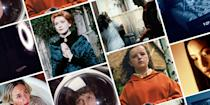 <p>We acknowledge the arbitrary nature of a roundup of this ilk. That said, we can vouch that the following films—classics still terrifying today, modern tales as horrifying as they are original, and foreign fare so spooky you'll be glad you have those subtitles to focus on—leave permanent scars.</p>
