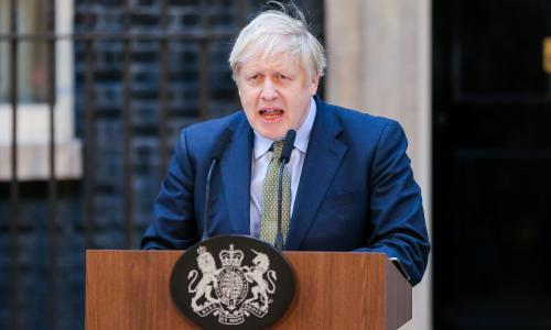 Don't look to Labour to defend the institutions Johnson seeks to destroy