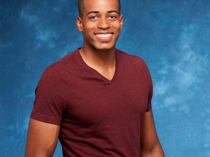 The Madness That Was Last Nights Bachelorette Finale Peter Kraus Heartbreak Devastating But Lets Not Forget Other Runner Up Eric Bigger