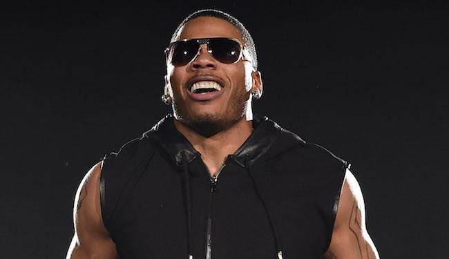 the savenelly movement has successfully tripled nelly s spotify streams