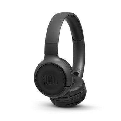 <p><span>JBL Tune 500 Wireless On-Ear Headphones</span> ($30, originally $50)</p>