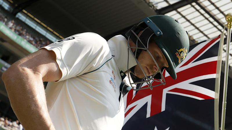 Steve Smith available to captain Australia again as two-year leadership ban ends