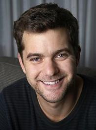 'Fringe's Joshua Jackson To Co-Star In Showtime Pilot 'The Affair'