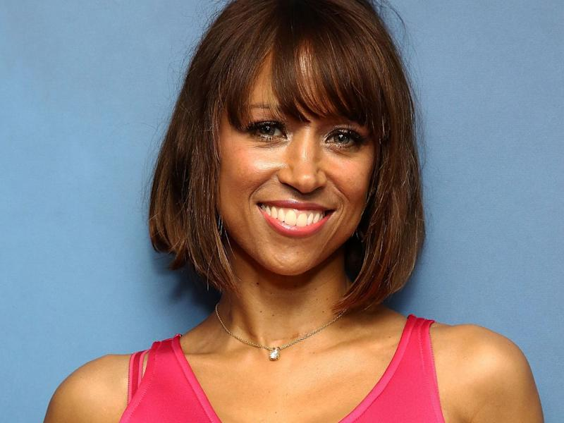 Stacey Dash Is Running For Congress. Here Are Some Ridiculous Things ...