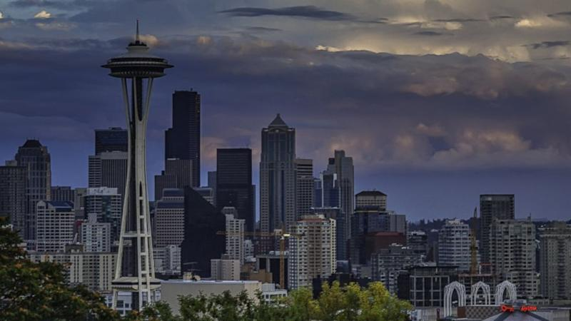 See This, Skip That: Downtown Seattle