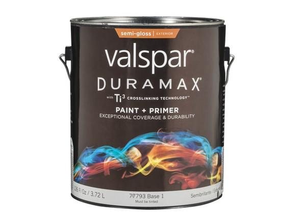 6 semi gloss paints that make your front door shine - Consumer reports best exterior paint ...