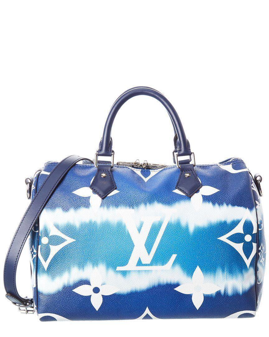 """<p><strong>Louis Vuitton </strong></p><p>gilt.com</p><p><strong>$3200.00</strong></p><p><a href=""""https://go.redirectingat.com?id=74968X1596630&url=https%3A%2F%2Fwww.gilt.com%2Fboutique%2Fproduct%2F176385%2F125168042%2F%3Fdsi%3DBTQ-1254831834--d1bb805c-15ee-4f25-8200-2a60a7e254f6%26lsi%3D3c18ea14-db4b-4f59-b412-fc4dcffd8ab1%26pos%3D37&sref=https%3A%2F%2Fwww.cosmopolitan.com%2Fstyle-beauty%2Ffashion%2Fg35996088%2Fvintage-designer-shopping-sale-gilt%2F"""" rel=""""nofollow noopener"""" target=""""_blank"""" data-ylk=""""slk:SHOP NOW"""" class=""""link rapid-noclick-resp"""">SHOP NOW</a></p><p>If you're a big tie dye fan, this fun LV Speedy has your name all over it.</p>"""