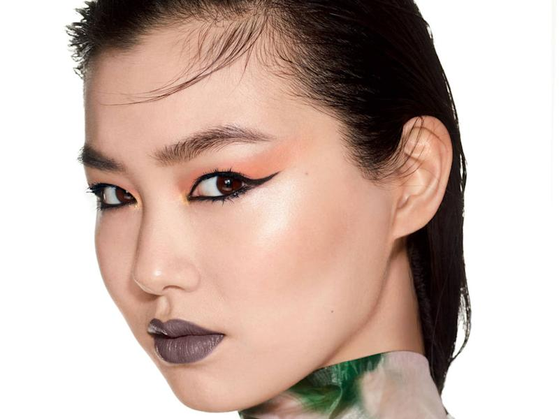 Estelle Chen named as new face of Maybelline cosmetics