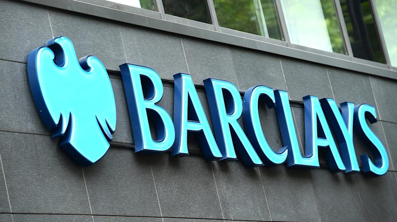 Barclays posts forecast-beating results, but cautions on 2020 targets