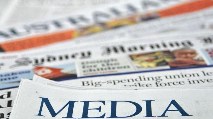 Fairfax newspapers 'worth less than nothing'