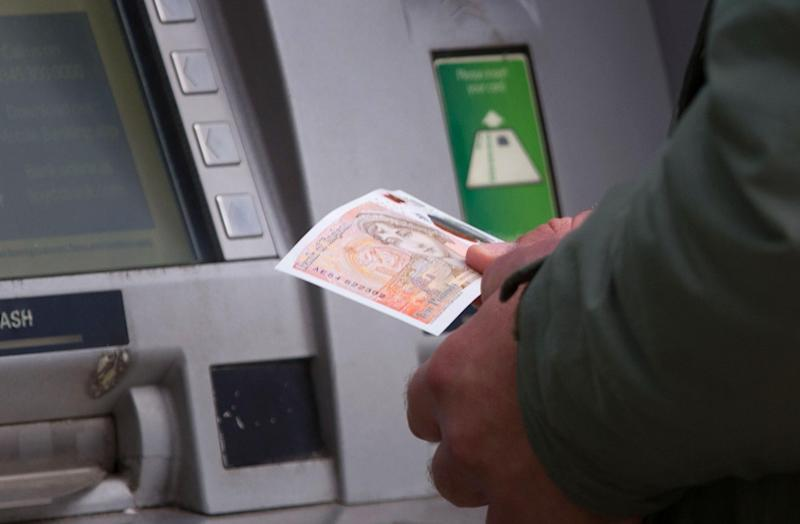 Overdrafts are more troubling than student loans: PA