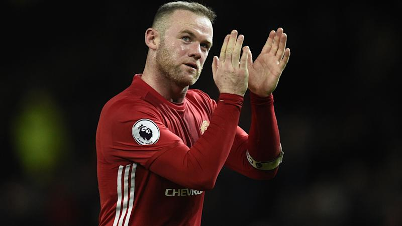 Manchester United selling Rooney now would be odd - Neville