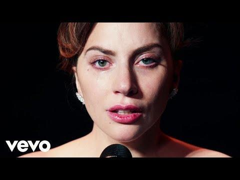 """<p>If you're anything at all like myself, hearing this at the end of <em>A Star Is Born</em> left you a soppy, wet-faced mess in the back of the theater. Won't spoil it for those who have yet to watch, but uh...yeah, you'll be messed up for <del>days </del> <del>weeks</del> months after those end credits start to roll.</p><p><a href=""""https://www.youtube.com/watch?v=52nfjRzIaj8"""" rel=""""nofollow noopener"""" target=""""_blank"""" data-ylk=""""slk:See the original post on Youtube"""" class=""""link rapid-noclick-resp"""">See the original post on Youtube</a></p>"""