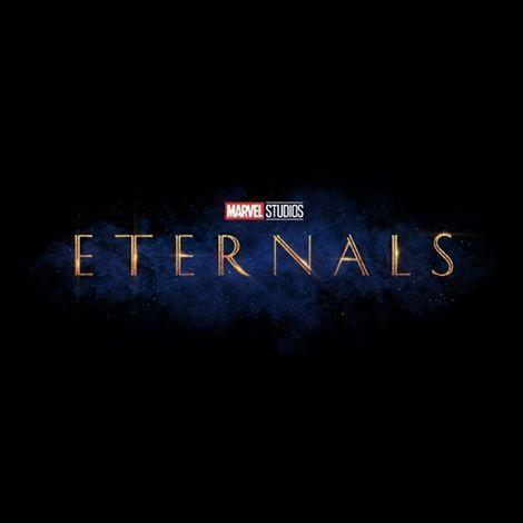 <p>After <em>Black Widow</em>, Marvel is not going to slow down. You can't watch these next few yet or even soon, but jot down the release dates for future completism. For <em>Eternals</em>, the studio has rounded up an all-star cast that includes Angelina Jolie, Richard Madden, Salma Hayek, Kumail Nanjiani, Brian Tyree Henry, Gemma Chan, Don Lee, and Kit Harington. They tell the story of a race of super-beings who were sent to protect planet Earth. It's on the schedule for February 12, 2021.</p>