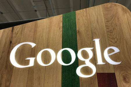 Google agrees $7.8 million antitrust settlement with Russian Federation