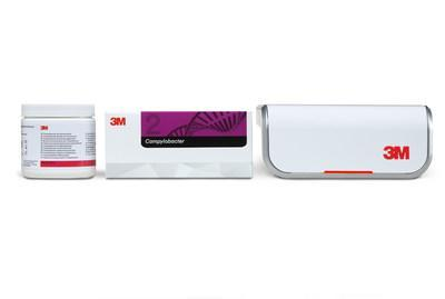 For poultry processors, the 3M Molecular Detection System, which uses assays for both Campylobacter and Salmonella, is a complete solution that can be used in parallel to test both bacteria.