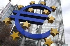 Resilient euro just won't be held back