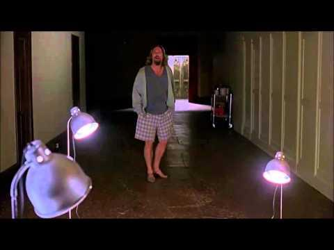 "<p><em>The Big Lebowski</em> is one of the least predictable movies ever, and perhaps its least predictable moment might just be when Julianne Moore swings from the ceiling while fully nude. (To be fair, she was  making ""vaginal art."")</p><p><a rel=""nofollow"" href=""https://www.youtube.com/watch?v=FuMbc1Q2OQ4"">See the original post on Youtube</a></p>"